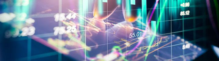Covid19: com invertir en temps de volatilitat   - Mepatrimonia
