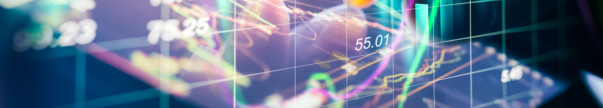 Covid19: com invertir en temps de volatilitat -Mepatrimonia
