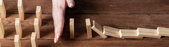 Covid19: incertesa positiva en les xifres econòmiques - Medpatrimonia