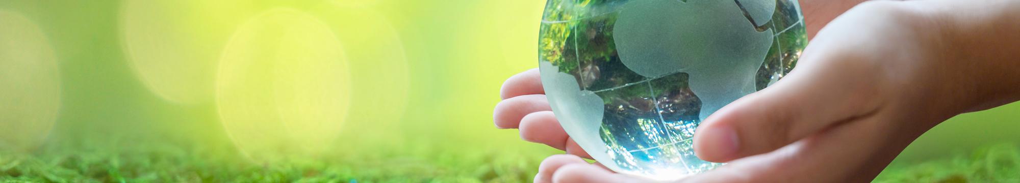 Inversió sostenible