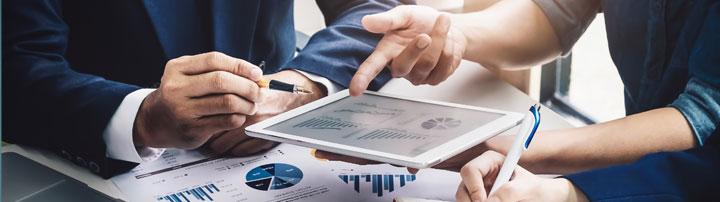 Gestió Value completa el ventall de solucions d'inversió innovadores i pioneres  - Medpatrimonia